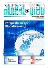 Ausgabe 2/2004