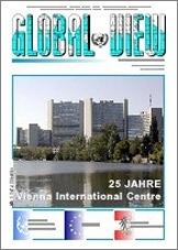 Ausgabe 3/2004