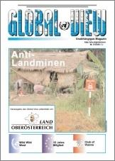 Ausgabe 4/2004