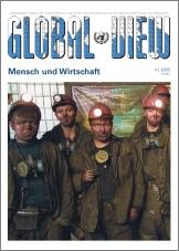 Ausgabe 4/2005