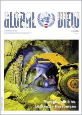 Ausgabe 2/2006