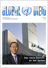 Ausgabe 4/2006