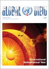 Ausgabe 1/2007