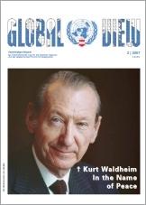 Ausgabe 2/2007