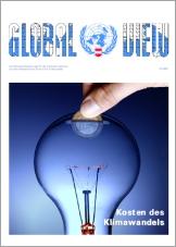 Ausgabe 3/2007