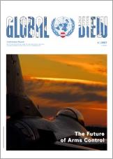 Ausgabe 4/2007