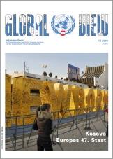 Ausgabe 1/2008