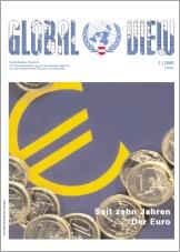 Ausgabe 2/2008