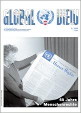 Ausgabe 3/2008
