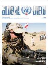 Ausgabe 1/2009