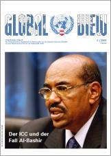 Ausgabe 2/2009