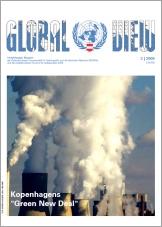 Ausgabe 3/2009
