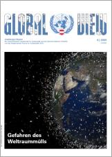 Ausgabe 4/2009