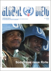 Ausgabe 2/2010