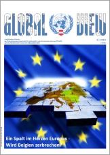Ausgabe 3/2010