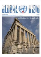 Ausgabe 4/2010
