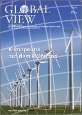 Ausgabe 4/2011