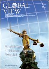 Ausgabe 1/2012