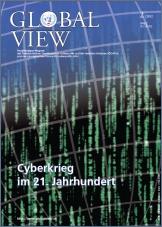 Ausgabe 2/2012