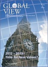Ausgabe 4/2012