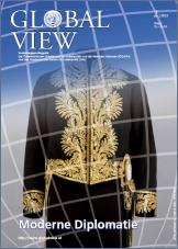 Ausgabe 1/2013