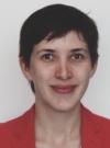 Roza ALIYEVA