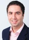 Mustafa ASLAN, BSc.