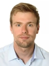 Clemens BINDER, BA