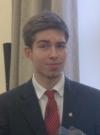 Andrei CURSARU