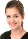 Elisabeth DRACH