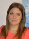 Stefanie ECKELHART
