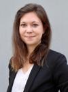 Bettina FEILHAMMER, BA