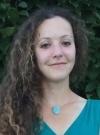 Dr. Maria Brigitte FRITZ, BA