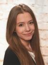 Verena GATTINGER
