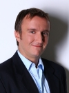 Herbert GMOSER