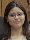 Maria GUDZENKO