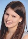 Jennifer HOFMARCHER, BA MAIS