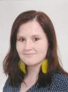 Lisa HOLZER