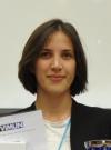 Roza ISMAYILOVA