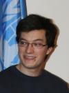 Philipp JANIG