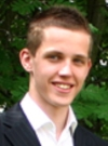 Michael JESENKO
