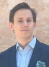 Ing. Albert KAFKA, BA