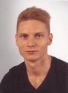 Gabriel KAINDL-HÖNIG
