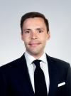 Felix KATT, BSc. MA