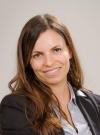 Stephanie Maria KESSLER, BSc.