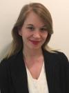 Mag. Nicole KIROWITZ, MBA