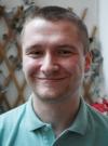 Lukas KLEWEIN
