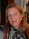 Angelika KÖPF, BA