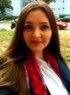 Selma LACIC