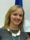 Gillian Christine LAWIE